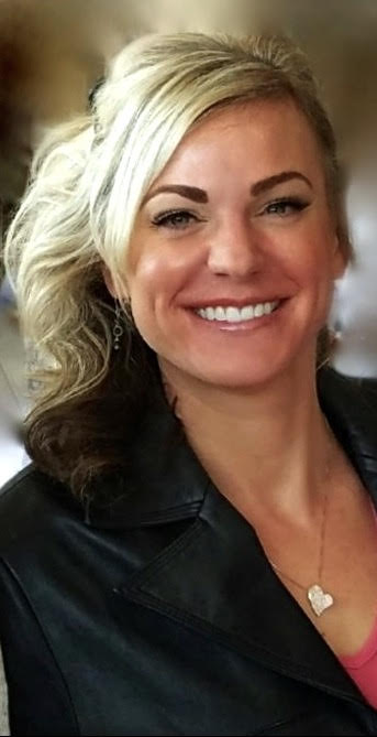 Dr. Terri Lechnyr